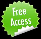 Free access